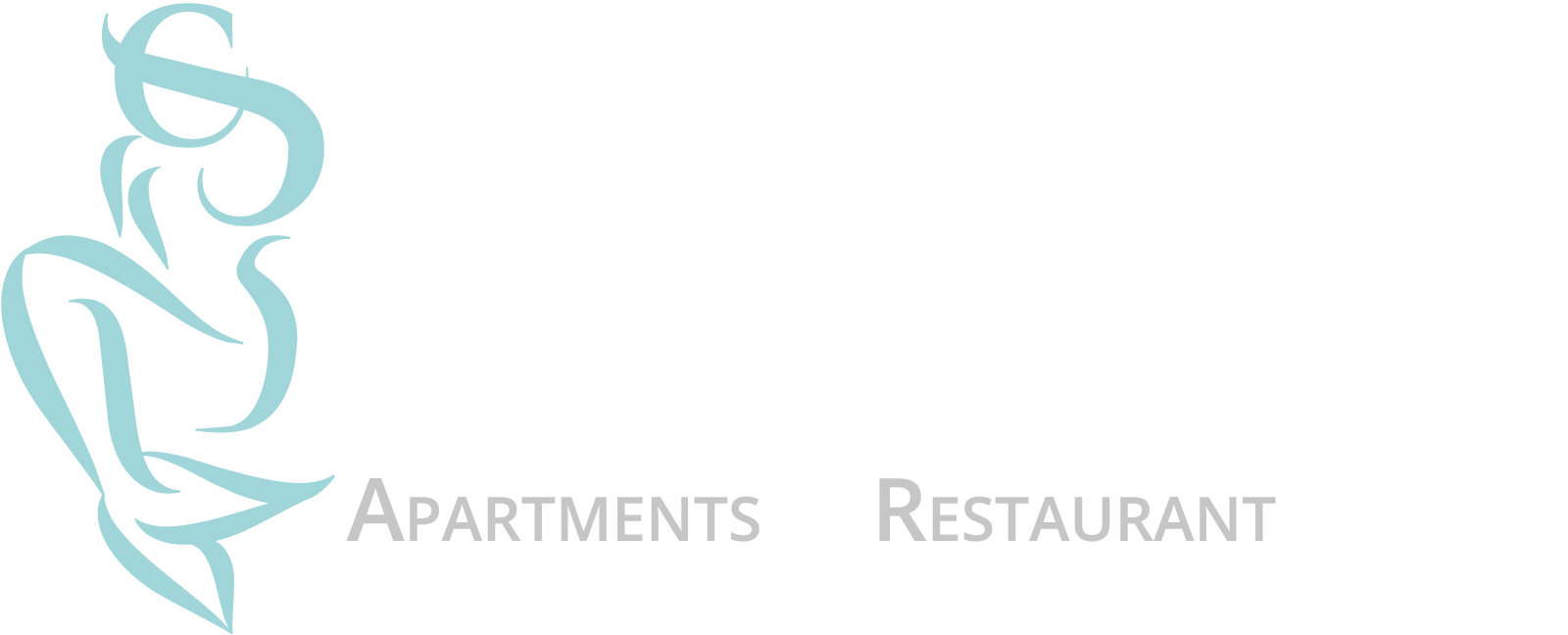 Meerestochter – Apartments, Café & Restaurant in Kappeln Logo